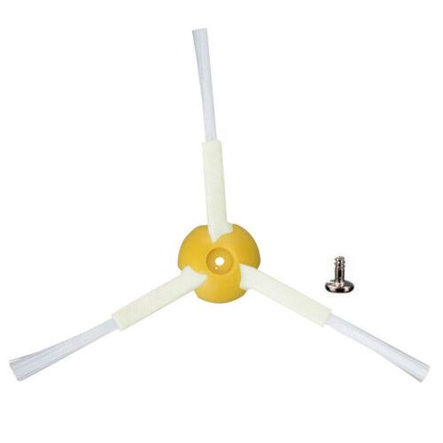 Replacement Part Kit For iRobot Roomba 800 880 /& 900 Series Vacuum Filter Brush