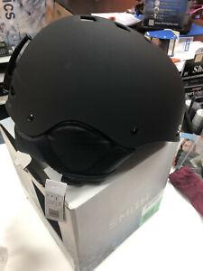 Smith-Optics-HOLT-Ski-Snowboard-Helmet-Color-Size