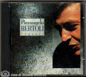 PIERANGELO-BERTOLI-ORACOLI-CDMRL-6426-NO-BARCODE-PRIMA-STAMPA