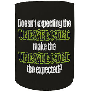 Stubby-Holder-Unexpected-Expected-Funny-Novelty-Birthday-Gift-Joke-Beer-Can