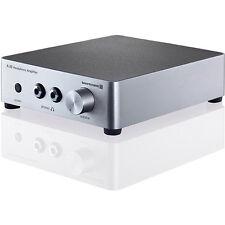 BeyerDynamic A20 Headphone Amplifier