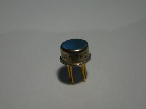 TAA 762 Operationsverstärker Amplifier TAA762