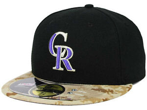e5d19b2974e Image is loading Official-2015-MLB-Memorial-Day-Colorado-Rockies-New-