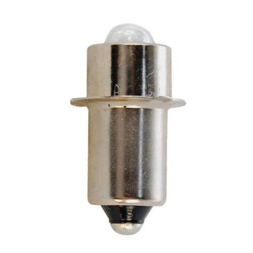 HQRP Lumière Rouge 3 W Ampoule DEL pour LWSA 301 LWSA 401 LWSA 501 LWSA 601 3 4 5 6 C D Cell