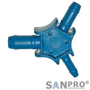 Tuyau-Composite-Calibrateur-Outils-D-039-Ebavurage-16x2-20x2-26x3-PLASTIQUE