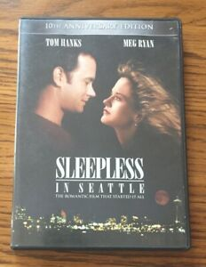 Sleepless-in-Seattle-DVD-2003-10th-Anniversary-Edition