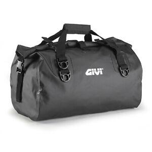 Givi-Easy-Bag-Wasserdichte-Hecktasche-EA115BK