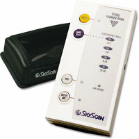 Skyscan P5 110v Ac Adapter on Sale