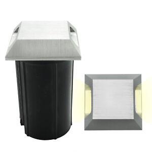 Faretto-calpestabile-segna-passi-3w-luce-radente-quadrato-doppia-emissione-IP65