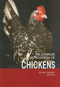 Chicken nuggets : a miscellany of poultry pickings