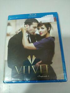 Velvet-Temporada-4-Completa-Paula-Echevarria-Miguel-Angel-Silvestre-3-x-Blu-ray