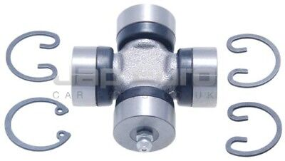 Mercedes Vito Viano Prop Shaft Propshaft Universal Joint 2003-2014