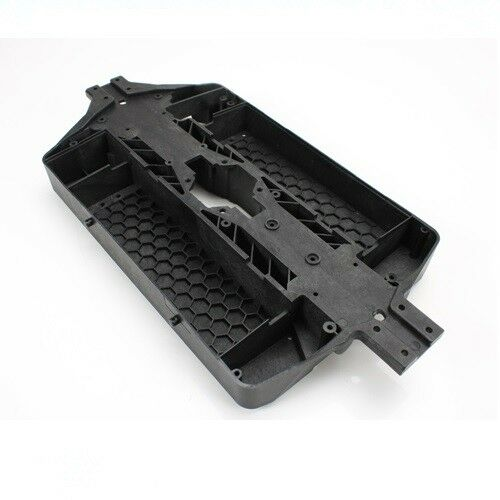 Redcat Redcat Redcat Racing Tr-mt8e Chassis  505166 480f23