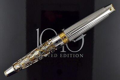 Caran d'Ache 1010 Limited Edition #144/500