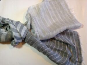 FINEST-LONG-AND-WIDE-SCARF-GREY-STRIPED