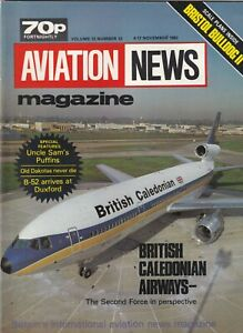 Aviation-News-Mag-British-Caledonian-Airways-November-4-1983-092619nonr