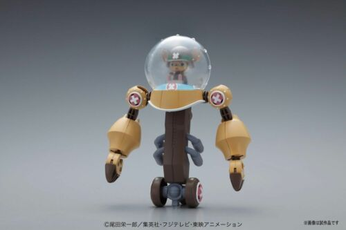 Bandai Einteiler Zerhacker Robo Super 2 Schwer Rüstung Modell Bausatz Neu Von Action- & Spielfiguren