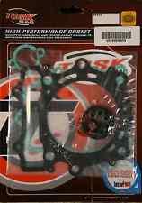 Tusk Top End Head Gasket Kit Yamaha YZ426F 2000–2002 WR426F 2001–2002