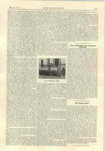 1915 New Coke Fired Road Vehicle Clarkson Boiler - <span itemprop='availableAtOrFrom'>Jarrow, United Kingdom</span> - If for any reason you are not satisfied with your item, do let us know. If you wish to return it, you may, within 14 days, and we will issue you with a full refund. Most purchases from bus - <span itemprop='availableAtOrFrom'>Jarrow, United Kingdom</span>