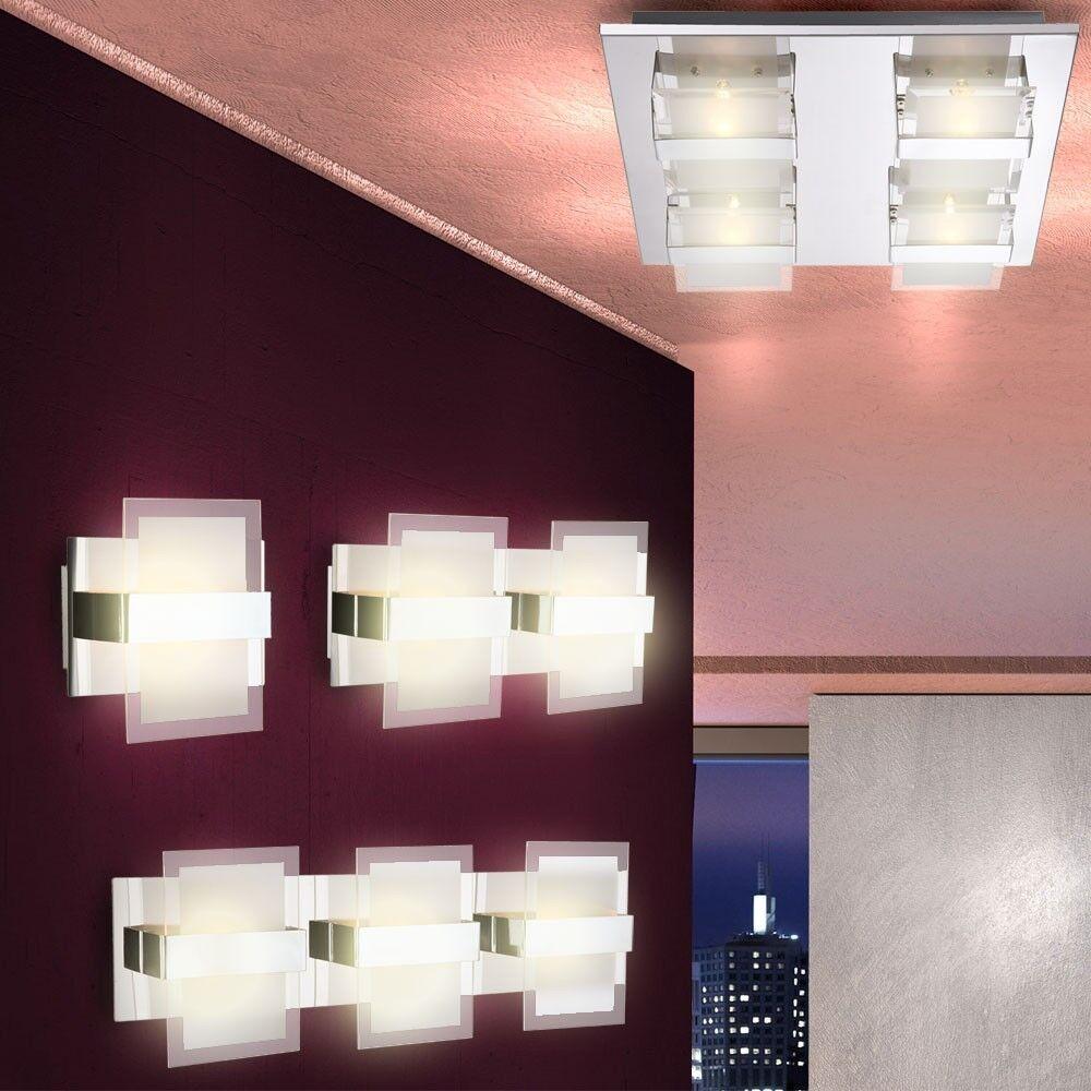 Top ceiling lamp ceiling lighting wall light floor lighting living room kitchen
