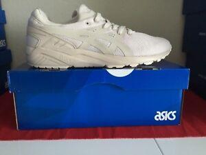 2121 Unisex Trainer Taglie Asics Hn6a0 Evo Sneaker casual Scarpe Kayano Gel xnIRzIF