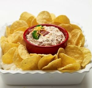 Just-In-Time-Gourmet-20-1007-Jalapeno-Bacon-Cheddar-Dip-Mix