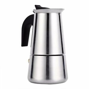 Stainless-Steel-Kettle-Coffee-Maker-Coffee-Brewer-Kettle-Pot-Portable-Espresso-M