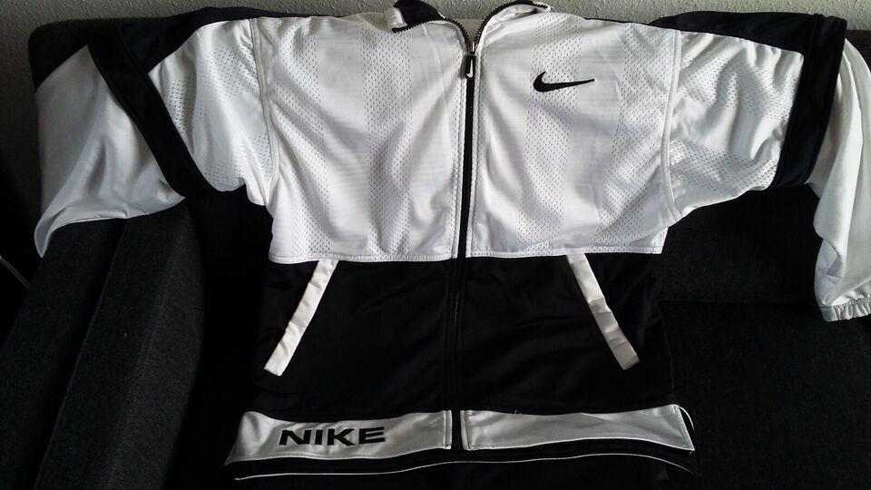 Træningsdragt, Nike, str. S. Unisex