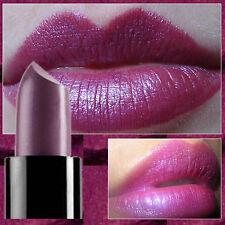 NYX Labial redondo-Pandora-Violeta Fucsia Fresa Púrpura Perla-BN