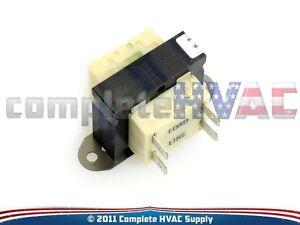 coleman intertherm nordyne volt va transformer  image is loading coleman intertherm nordyne 120 24 volt 15va transformer