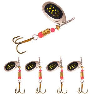 1pc-5-5cm-3-1g-fishing-hard-lure-bait-leurre-peche-spoon-fishing-tacklNWZO