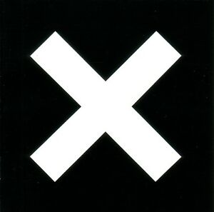 THE-XX-034-XX-034-CD-11-TRACKS-NEU