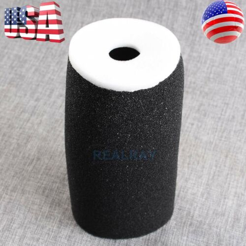 Air Filter Cleaner for Yamaha Grizzly 600 YFM600F 4X4 1998 1999 2000 2001 FWA
