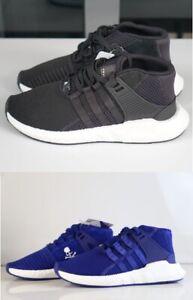 wholesale dealer afa68 b2e14 Image is loading Mastermind-Japan-x-Adidas-Eqt-Support-93-17-