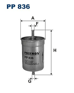 Fuel-Filter-Filtron-PP836
