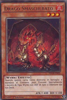 Dragon chaosform Max or lot 5 cartes #132 Yu-Gi-Oh mvp1-deg Dragon W