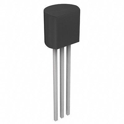 1502e Transistor Bis 92