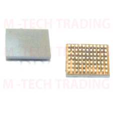 ! Original Iphone 4s Audio Ic Chips Bga reparación defectuoso Para Placa Lógica,4