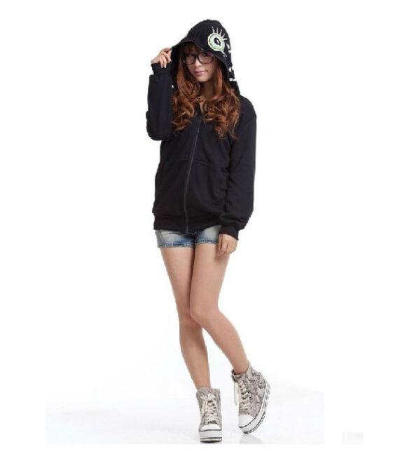 New Vocaloid Matryoshka miku Len Rin Gumi Cosplay Hoodies Costume Coat Jacket