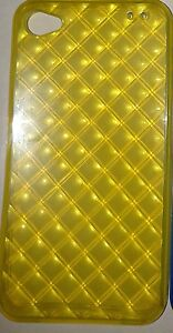 Job Lot of 50 New Gel Hex Case Skin For Apple IPhone 4g 4s yelblublkclear - <span itemprop='availableAtOrFrom'>Redditch, Worcestershire, United Kingdom</span> - Job Lot of 50 New Gel Hex Case Skin For Apple IPhone 4g 4s yelblublkclear - Redditch, Worcestershire, United Kingdom