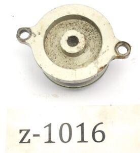 Husaberg-FE-FC-501-97-Olfilterdeckel