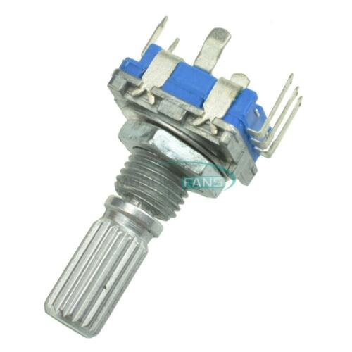 PHILIPS MRS25 27R 0.6W 1/% 350V Metal Film Resistor Non-RoHS 10pcs