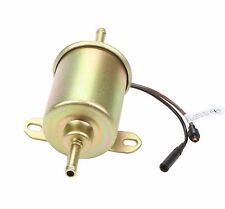E1105 Replacement For 1999-2012 Polaris Ranger Fuel Pump 400 500 4011545 4011492