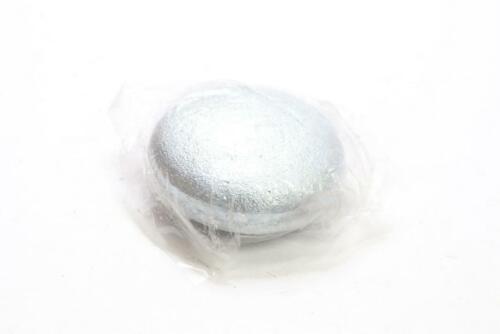 """2/"""" Cast Iron Galvanized Threaded Mushroom Vent Pipe Fitting Cap"""
