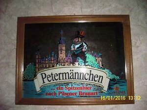 Spiegelbild-Petermaenchen-Bier