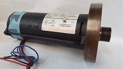 Wind Turbine Image 22377300 Permanent Magnet Used Treadmill Motor