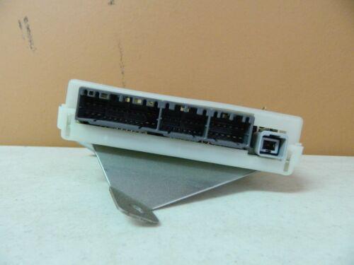 New OEM 1996-1998 Mercury Villager Keyless Entry Control Module F6XA14B001DC