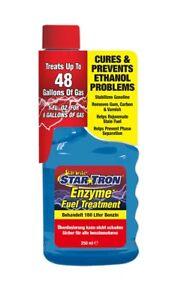 Star brite Star Tron® Benzin-Zusatz 14308GP, 250 ml