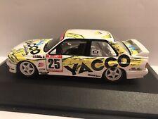 Porsche 911//996 gt3 Mont Blanc morzine 2006 1//43 decal cbcom nantet//Perrin