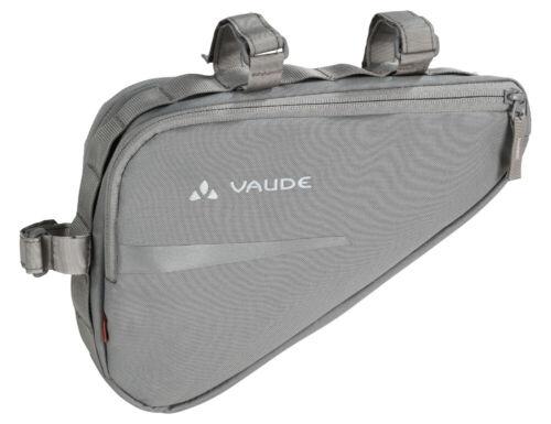 Vaude Cadre Sac Triangle Bag Outil Sac Vélo Poches Triangle Sac 1,7 L